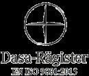 dasa-1PWhiter